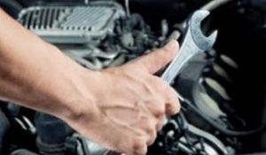 All Mechanic Repairs