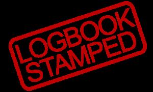 log-book-service