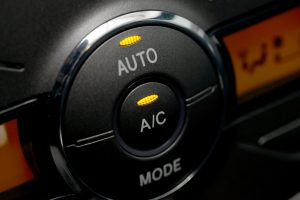 car air conditioning service Sunshine North