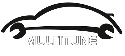 multitune Logo